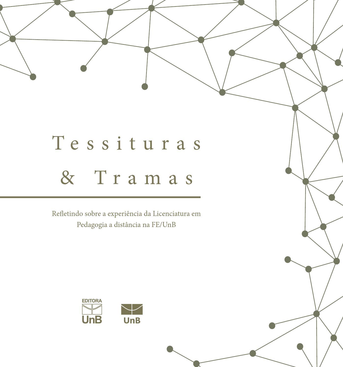 Tessituras e tramas by Ead Unb - issuu 97e40277233