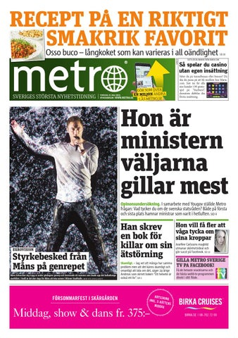 20150521 se stockholm by Metro Sweden - issuu 9ea53ef9e9e28