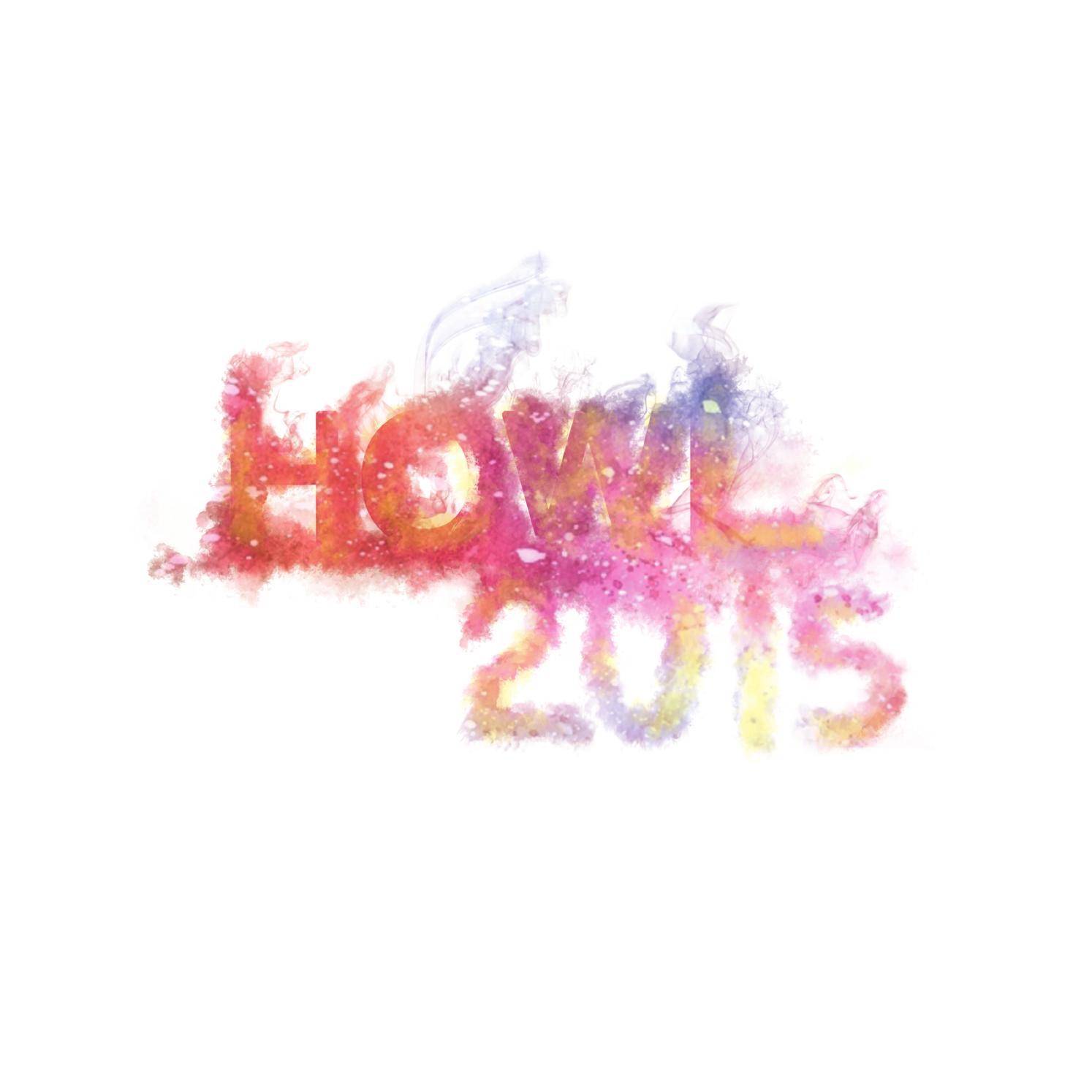 Crespi Carmelite High School - HOWL Magazine 2015 by Crespi ...