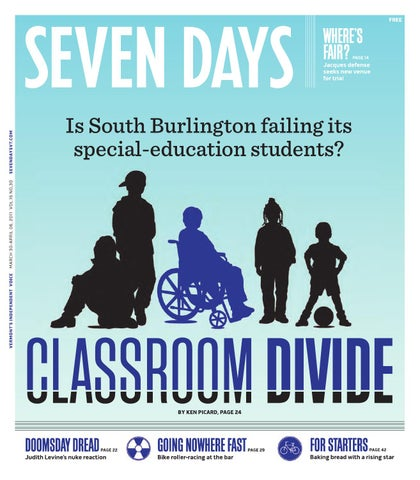 seven days march 30 2011 by seven days issuu