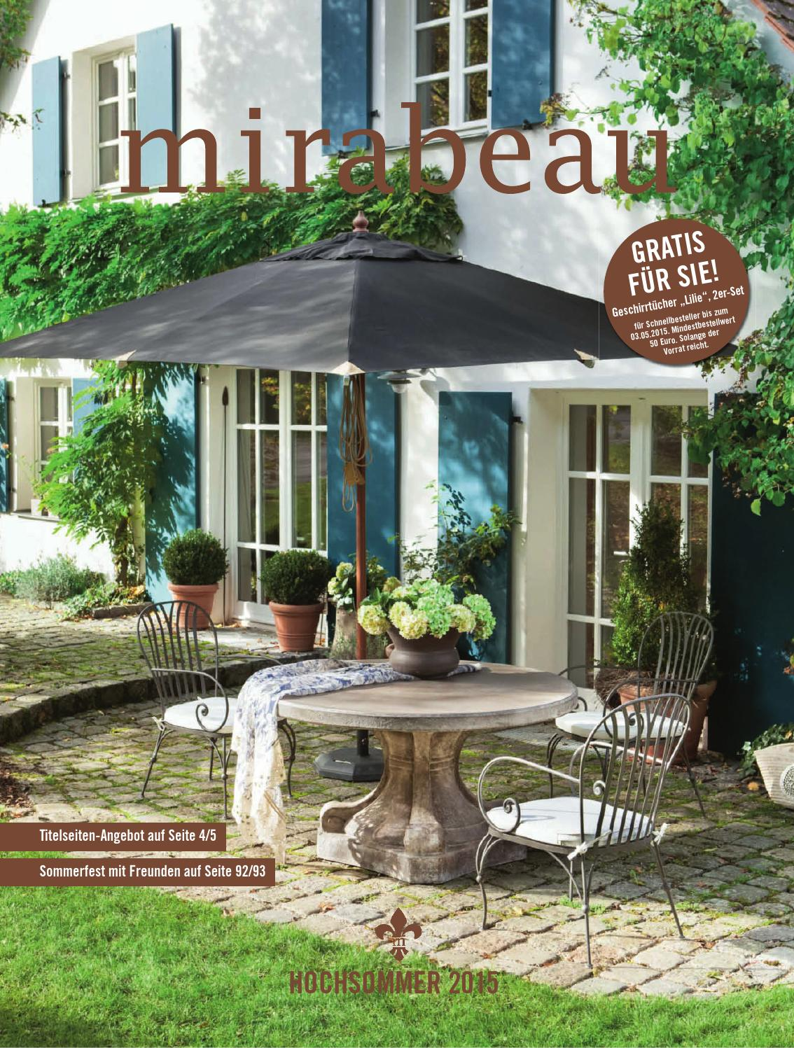 3 Größen Große Wasserdicht Garten Terrasse Hof Möbel Abdeckung Sonnenschutz DE
