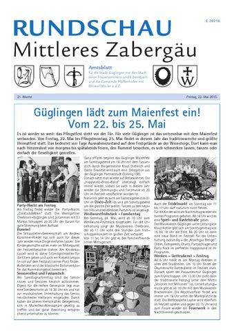 Rmz 20 01a by Stadt Güglingen issuu
