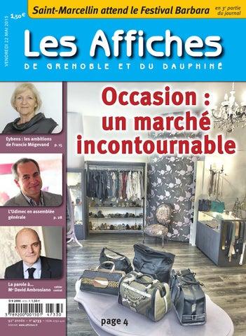 vente aux ench res les affiches de grenoble et du dauphin 22 mai 2015 by les affiches issuu. Black Bedroom Furniture Sets. Home Design Ideas