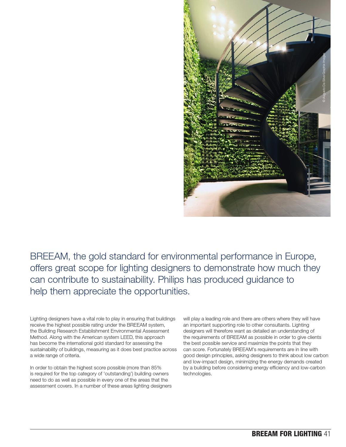 Luminous 15 - Comfort in Public Spaces by Luminous u2013 International Lighting Magazine - issuu  sc 1 st  Issuu & Luminous 15 - Comfort in Public Spaces by Luminous u2013 International ... azcodes.com