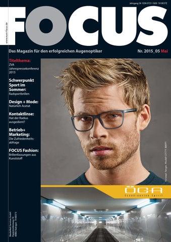 Brillenrahmen Aktiv Männer Brille Rahmen Weiblichen Retro Flache Spiegel Brille Rahmen Für Frauen Männlichen Mode Klare Linse Brillen äSthetisches Aussehen