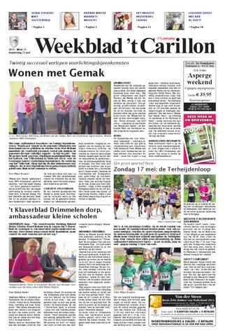 Weekblad t carillon b 20 12 2012 by uitgeverij em de jong issuu weekblad t carillon 21 05 2015 fandeluxe Images