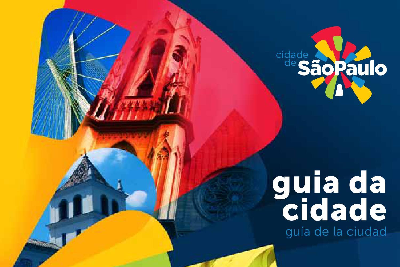 Guia da Cidade by São Paulo Turismo - issuu 8c43a937ef94d