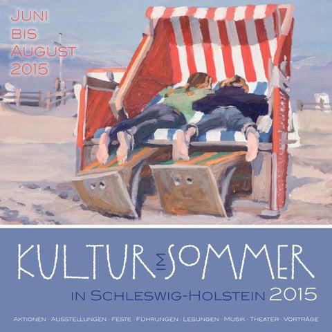 fe1a0242560e Kultursommer 2015 by Falter Verlagsgesellschaft m.b.H. - issuu