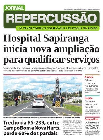 4e7eccdb2d Jornal Repercussão edição 101 by Jornal Repercussão - issuu