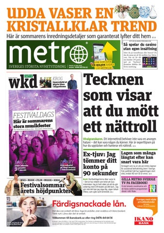 a7d21794679a 20150522_se_malmo by Metro Sweden - issuu