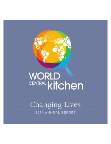 page 1 - World Central Kitchen