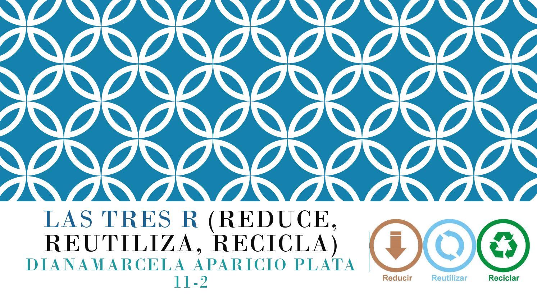 Trabajo by Marcela Aparicio - issuu