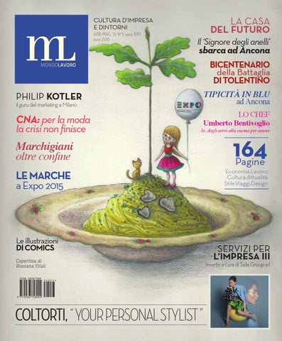 ML 3 APRILE-MAGGIO 2015 by Marco Palumbo - issuu 5bd0debcd999