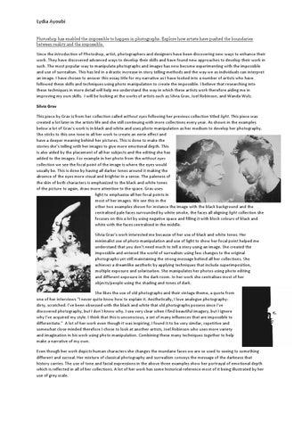 jam    a  ff in hp lj     m    Pinterest sonnet    essay