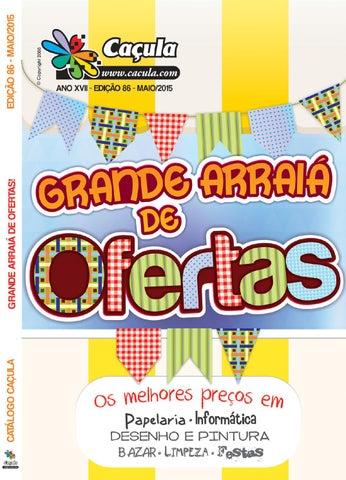 Catálogo Caçula 514a0862af106
