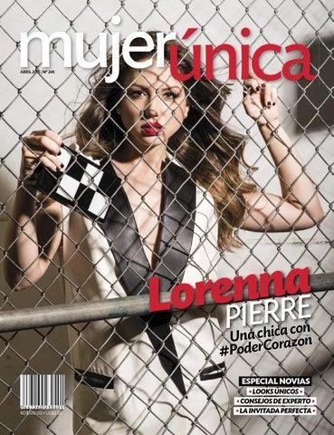 a9cdfbf4c87f Unica 241 by Grupo Diario Libre