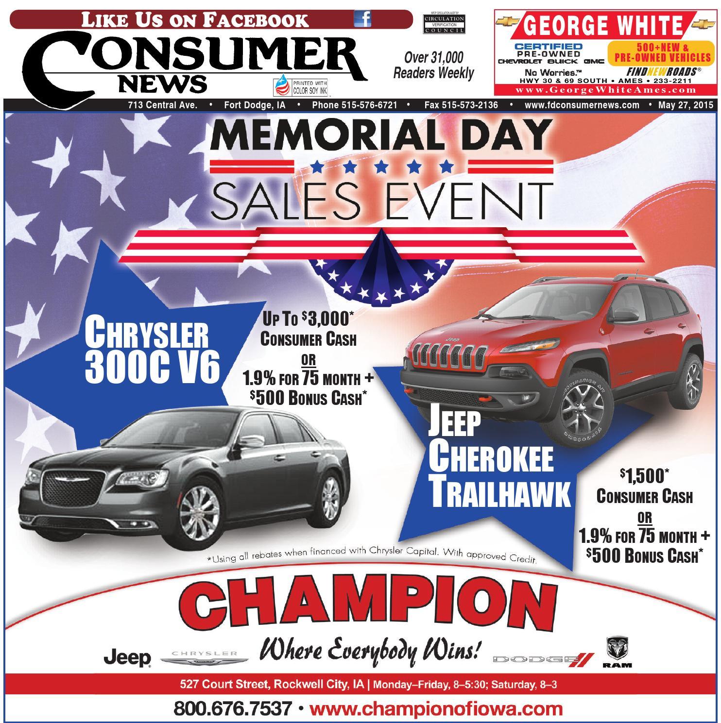 05 27 15 consumer news by consumer news issuu rh issuu com