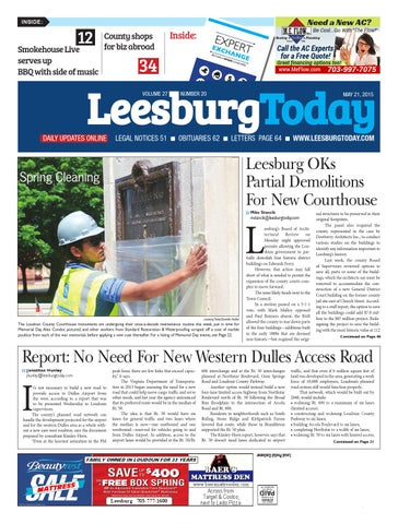 leesburg today 5 21 15 by insidenova issuu rh issuu com