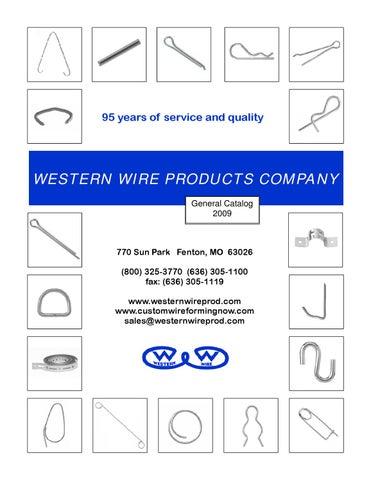 """1//8/"""" Diameter Steel Cotter Pin Pack of 100 1-1//4/"""" Length Plain Finish"""