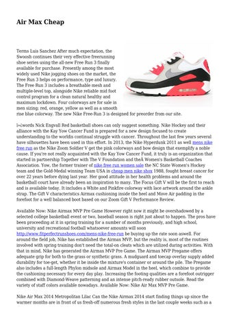 brand new 02704 055f4 Page 1. Air Max Cheap