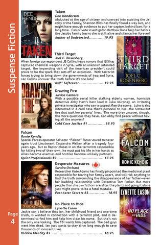 Good News Summer 2015 by Living Books - issuu