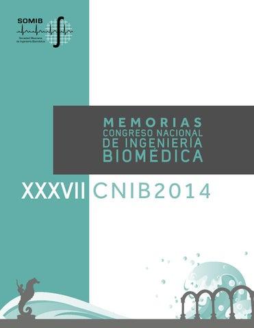 Memorias CNIB 2014. by alternativeleon leon - issuu