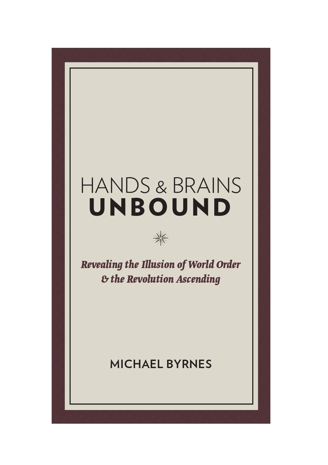 Hands Brains Unbound By Michael Byrnes Issuu Diy Circuit Boards Using Photo Etch Process7 Construction