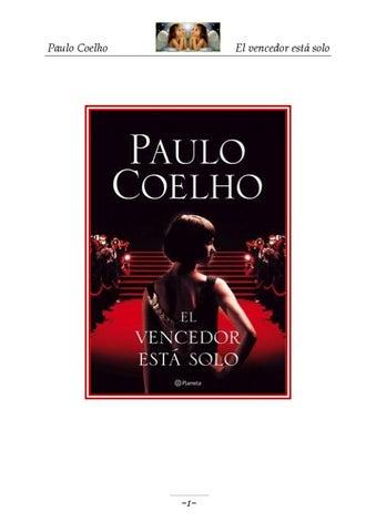 Coelhopauloelvencedorestasolo by Corotos De Margie Venta De Garage ... f7a291c9ca0