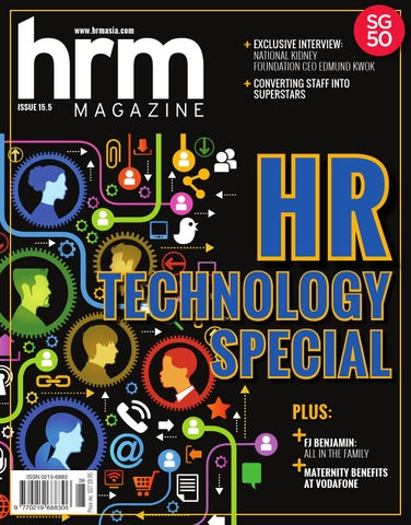 Hrm 155 by hrm asia issuu page 1 yelopaper Image collections
