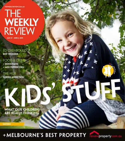 aa5a7f6ca70 The Weekly Review Eastern by The Weekly Review - issuu