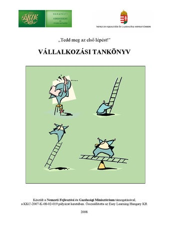 Vallalkozasitankonyv by Kinga7 - issuu ca5a949a8c