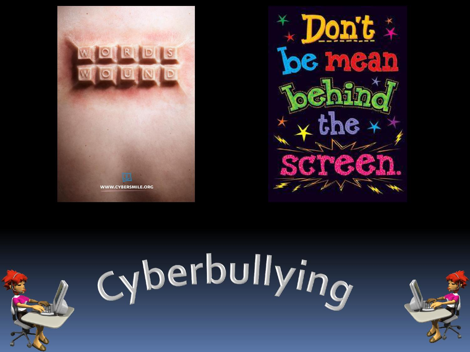 teenagers should discouraged going into internet chat room Therefore, teenagers should not be discouraged from going into these chat rooms if they know how to protect themselves furthermore, they would make more friends safely and the crime rate related to the internet would slowly decrease.