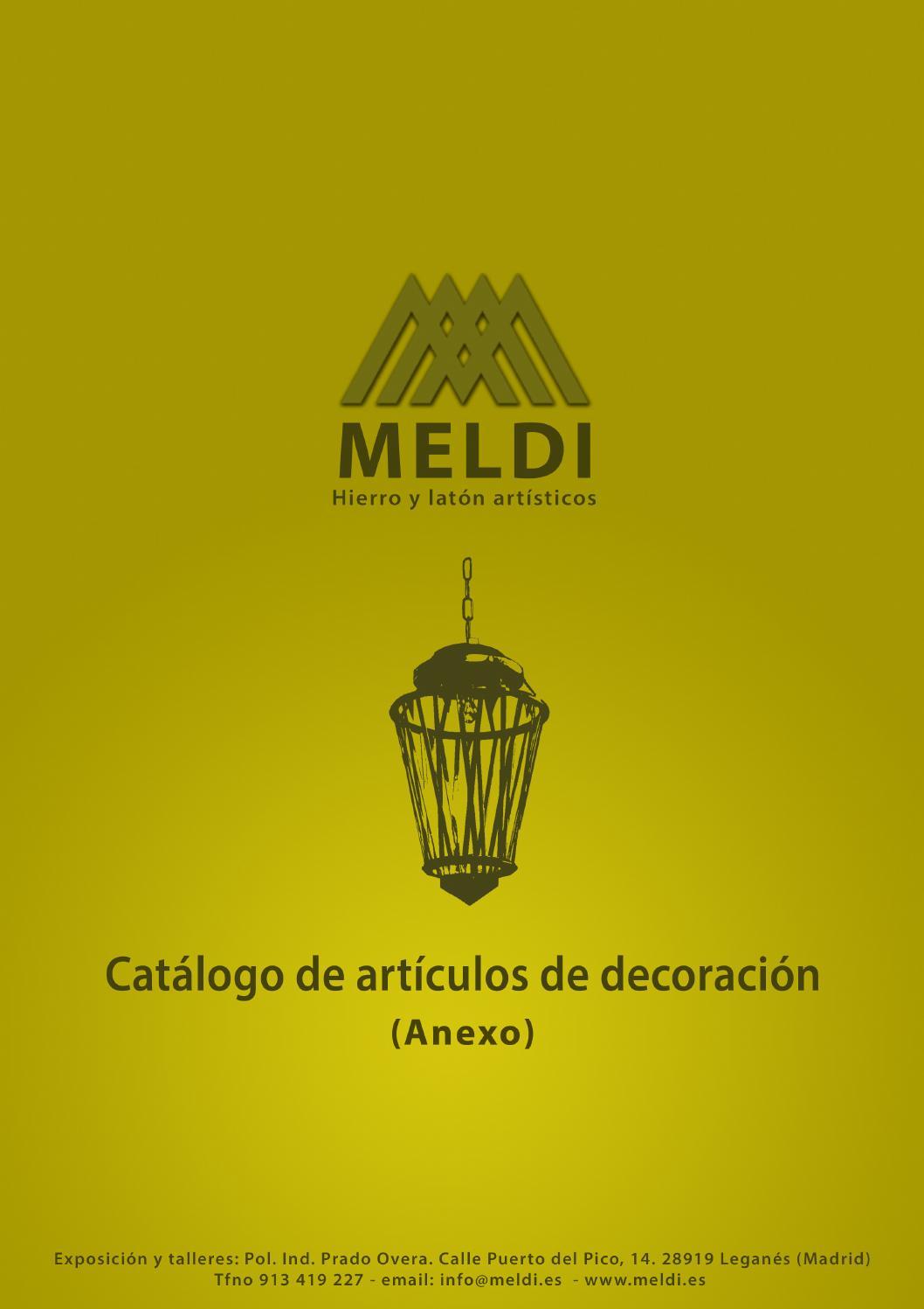 latónbrillomate Anexo articulos iluminacion decoración y n0PXN8wOkZ