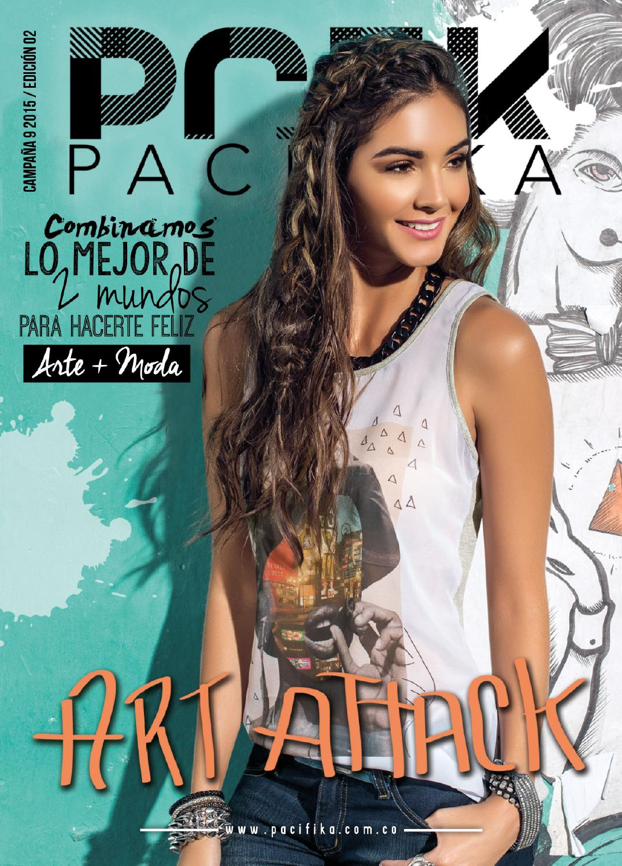 627693127 PCFK Pacifika C09 Ed. 02 2015 by PCFKPacifika - issuu