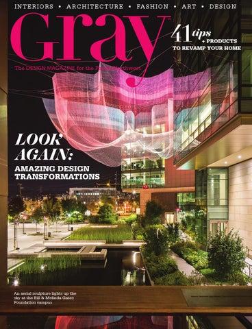 Gray No 17 By Gray Issuu