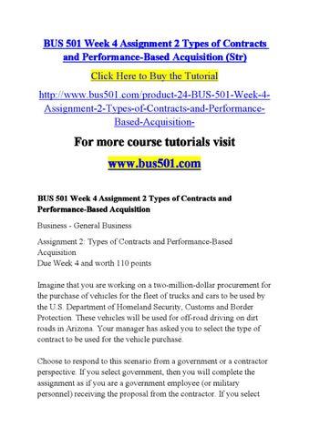 essay about life skills jobs delhi