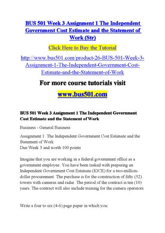 Pay to write government assignment drafter resume examples