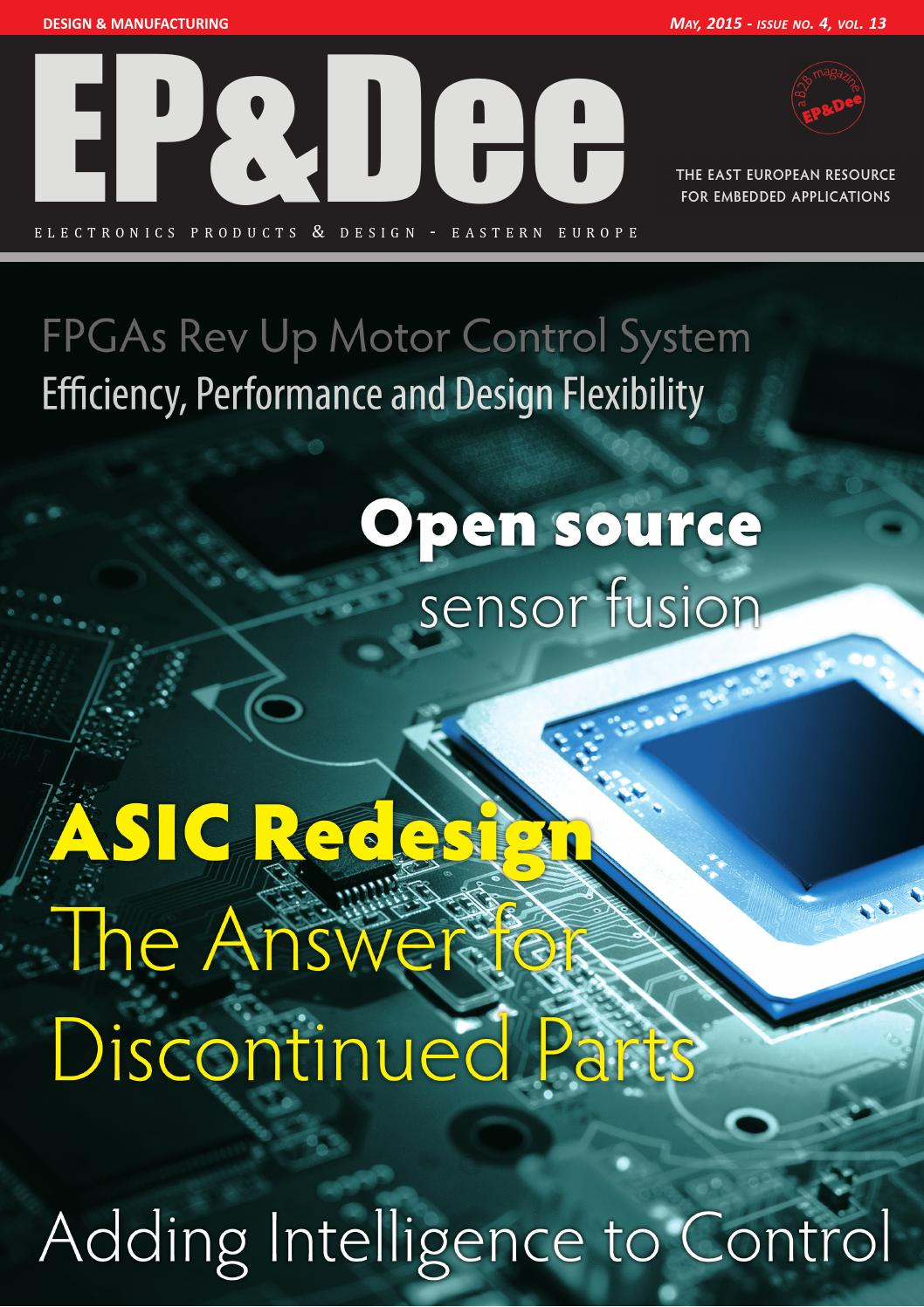 Epdee No 4 By Esp Issuu Simple Electronic Lock Uses Singletransistor Circuit Analog Content