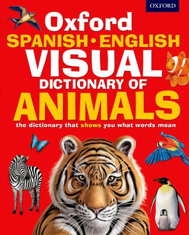 New revised Velazquez Spanish and English dictionary,