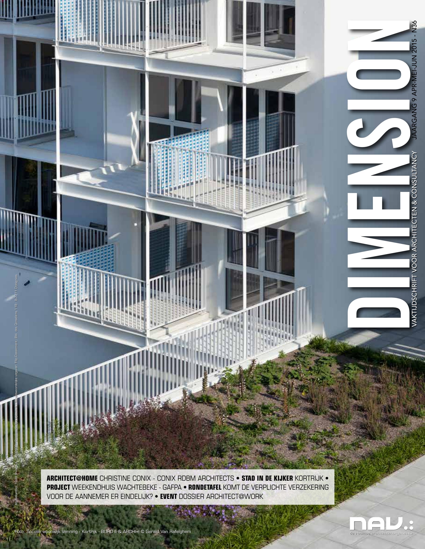 dimension 36 nl by dimension magazine issuu