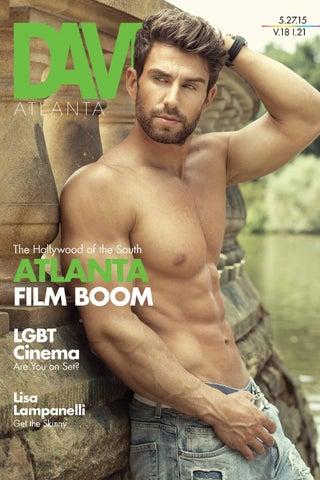 Blog Boiz Drab Gay