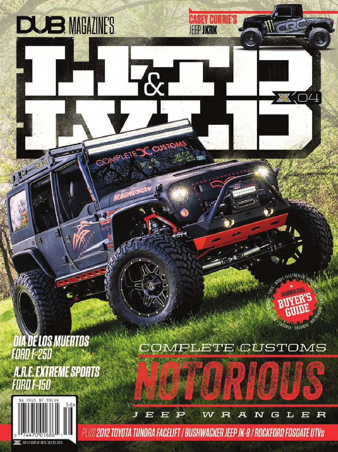 Dub Magazines Lftdlvld Issue 4 By Issuu Hit Auta 2040 Car Electric Antenna Universal Fitting