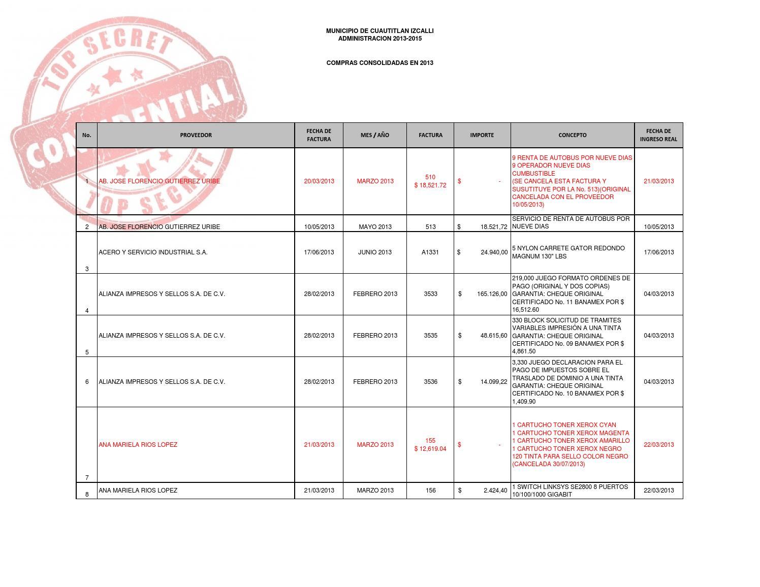 Filtro de aire tapa cierre F Stihl 08//sustituye a 1108 140 1000//sin gastos de envío