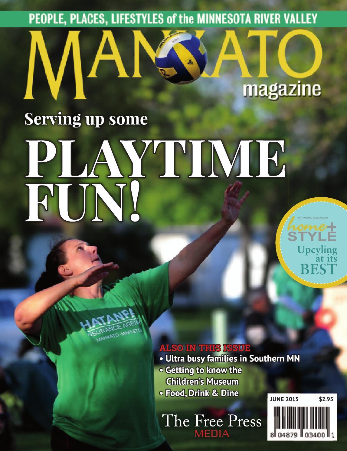 mankato mag june2015 by free press media issuu