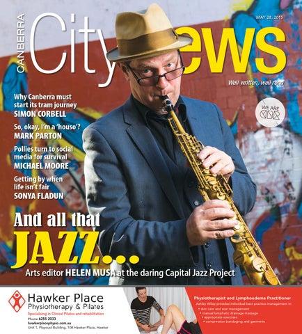 Fair and Warmer - Saxophone Ensembles With Score