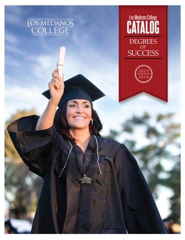 0cac6a94505 2015-16 Los Medanos College Catalog of Classes by Los Medanos ...