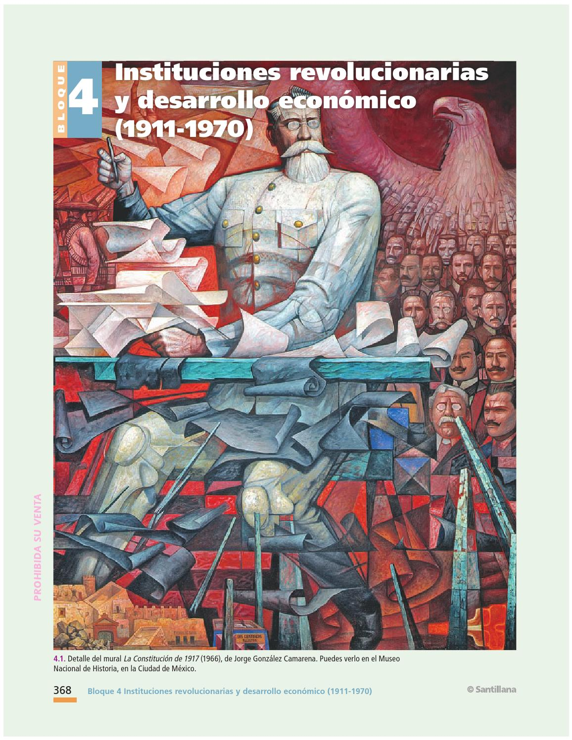 Bloque 4 ateneo3 by Victor Miclo - issuu