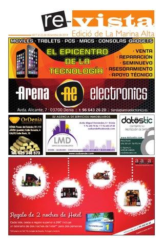 5455bd4b8acf Re vista 133 by Aramar Editores - issuu