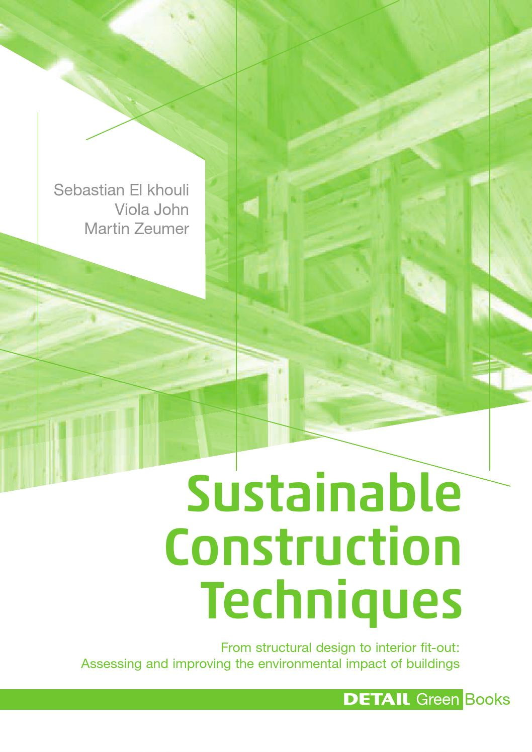 Sustainable construction dissertation titles homework letters