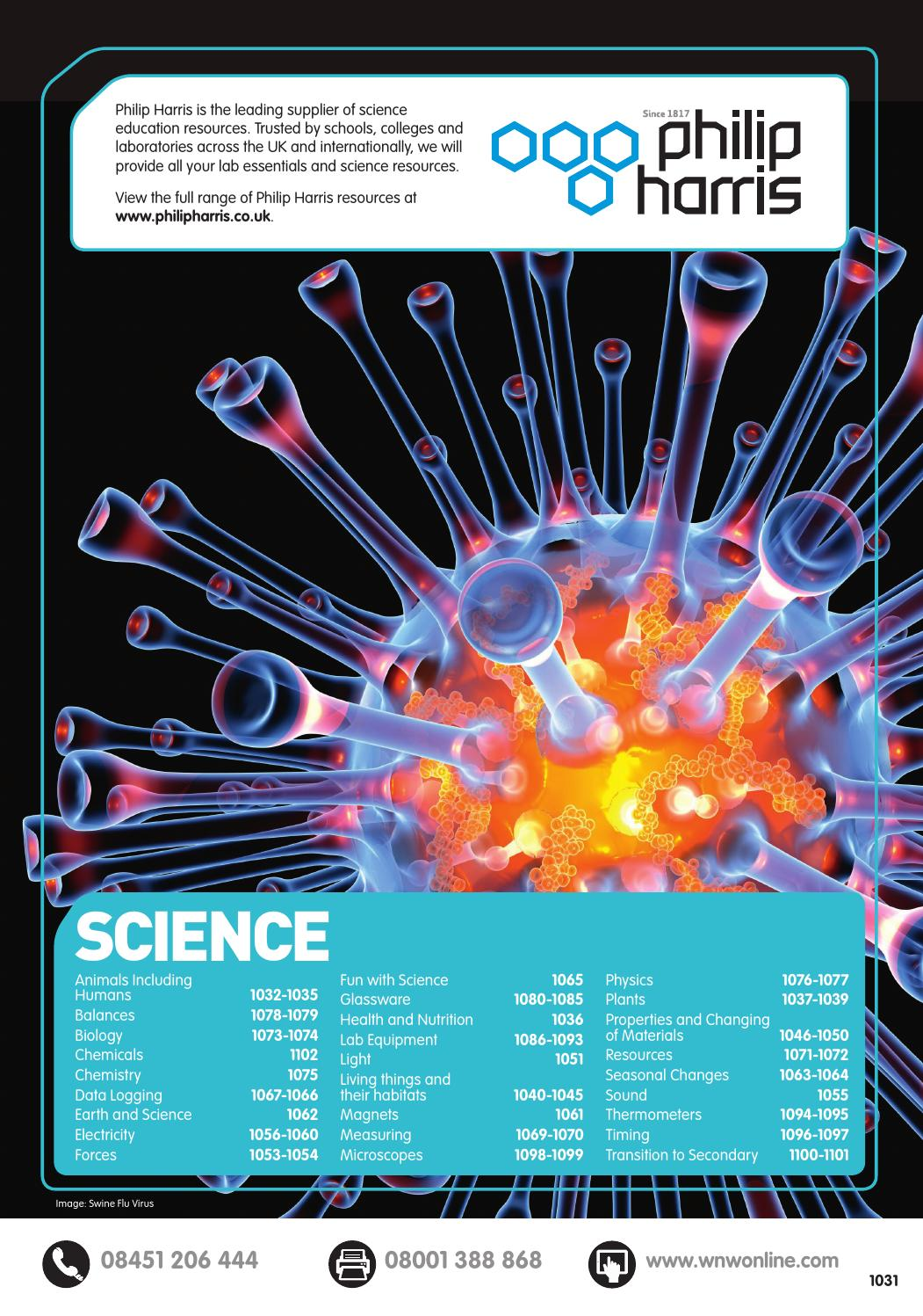 Wnw Supplies Catalogue 2015 16 Science By Findel Ltd Issuu Pushtomake Switch Electronic Symbol